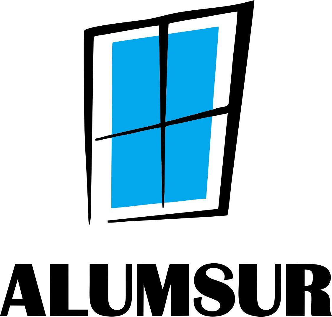 Cerramientos Aluminio, Persianas, Vidrios , Alumsur Sevilla